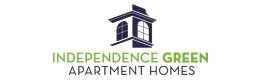 Independence Green Apartments