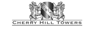CHERRY HILL TOWERS