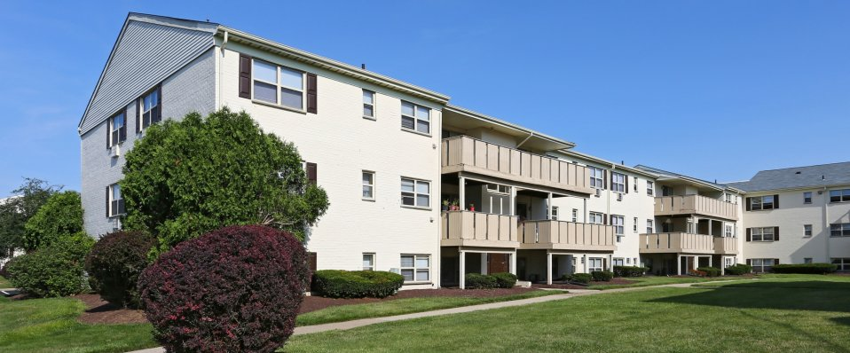 Apartments Near Morrisville Pa