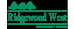 Ridgewood West