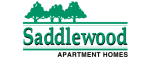Saddlewood Club