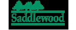 Saddlewood Club