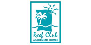 Reef Club I