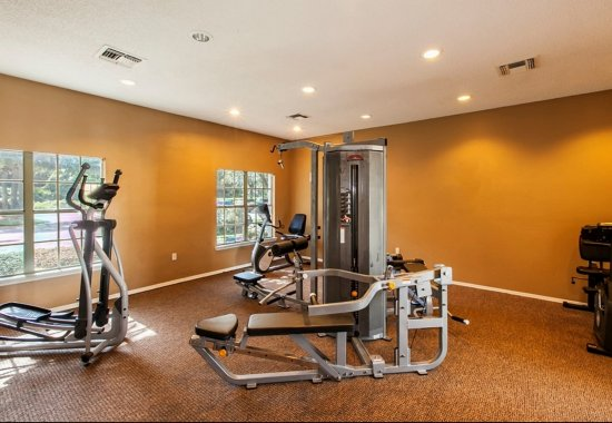 Apartments For Rent In Kissimmee Fl Reef Club