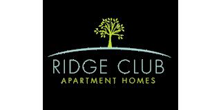 Ridge Club