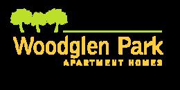 Woodglen Park I