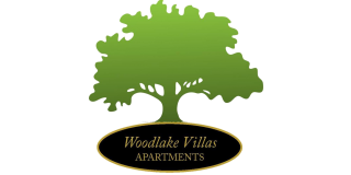 woodlake villas logo