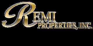 Remi Properties
