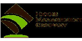 Heers Management