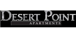 DESERT POINT APARTMENTS