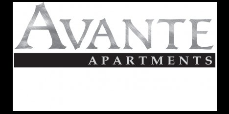 Avante Apartment Homes