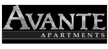 Avante Apartment Homes