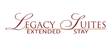 Legacy Suites Extended Stay Phoenix