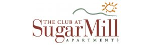 The Club at Sugar Mill