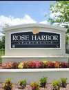 Rose Harbor Apartments