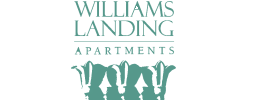 Williams Landing Apartments
