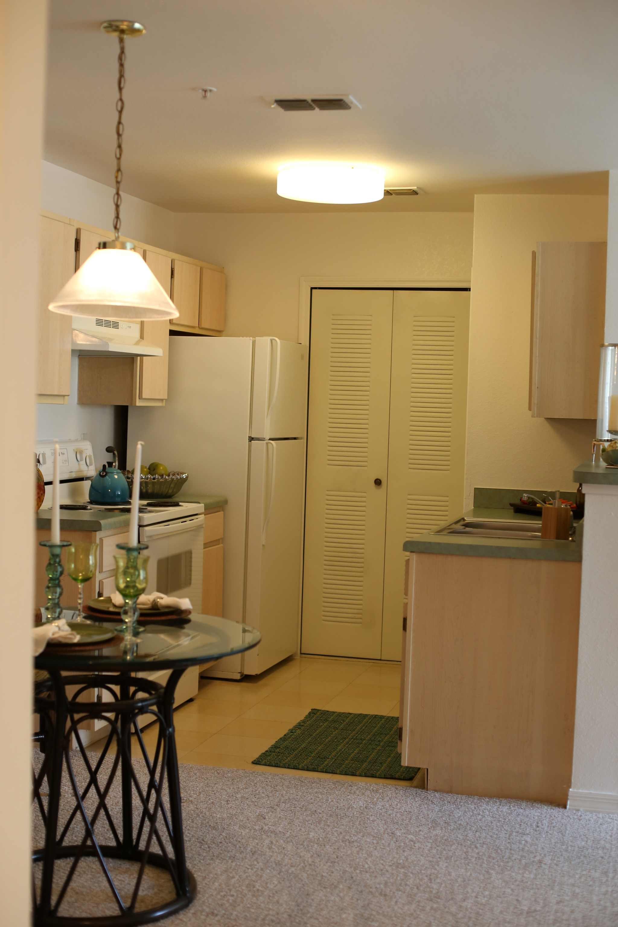 Apartments For Rent In Daytona Beach Fl Charleston Place Apartments