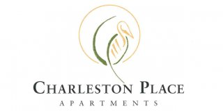 Charleston Place Apartments near Daytona Beach Florida