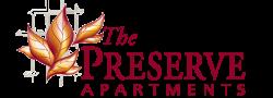 The Preserve Apartments
