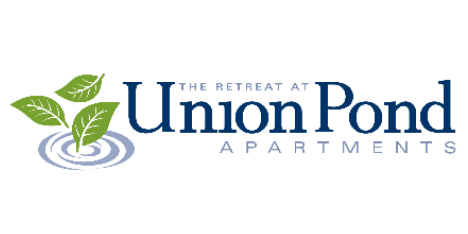 The Retreat at Union Pond