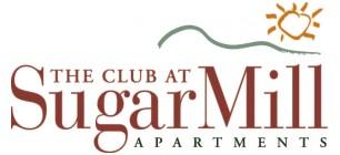 The Club at Sugar Mill