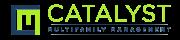 Catalyst Multifamily (fka MBP Texas)