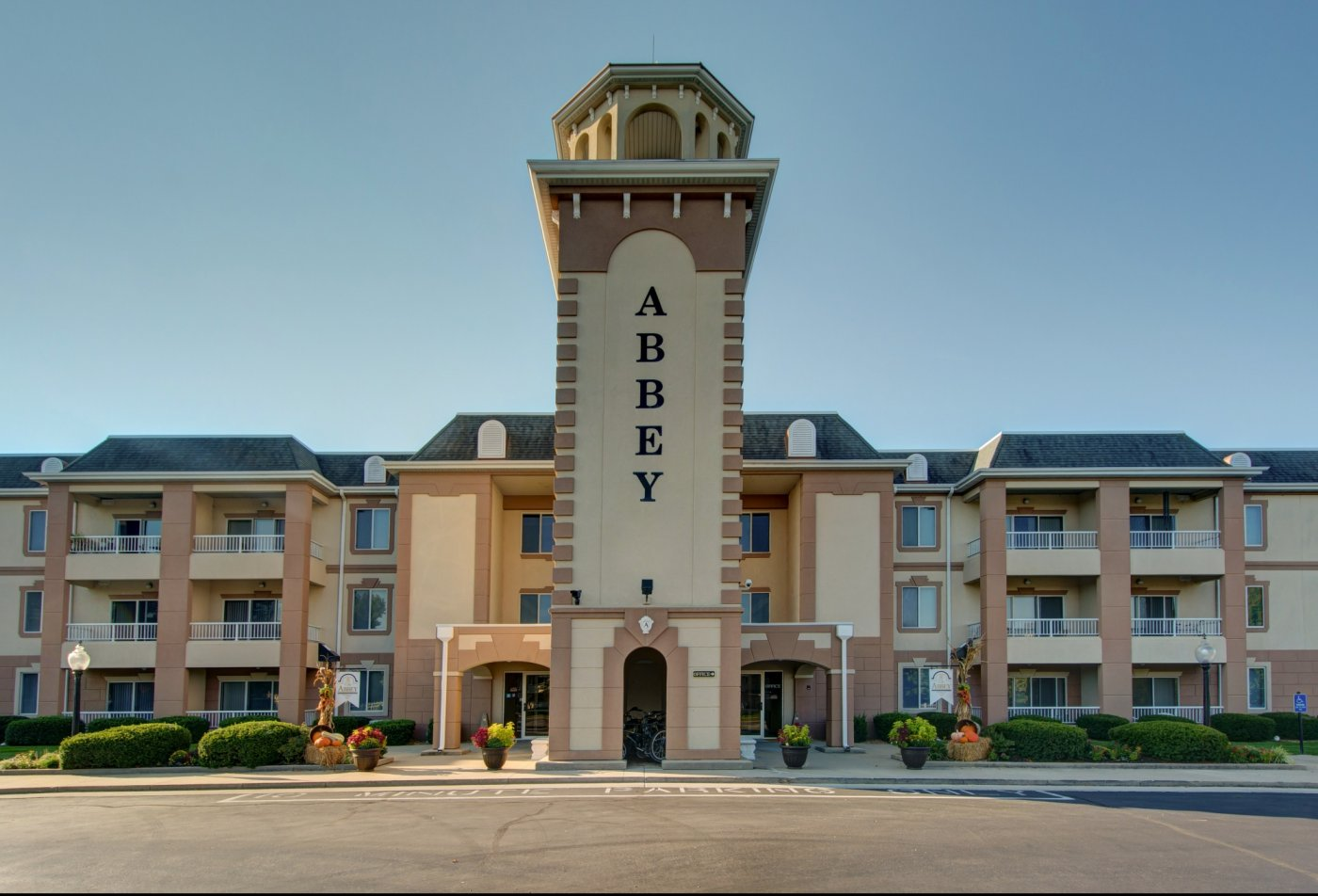 springfield mo apartment home rental the abbey