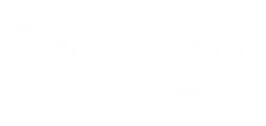 Scenic Station Apartments