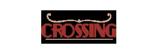 Coryell Crossing Logo