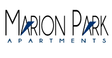 Marion Park Apartments Logo