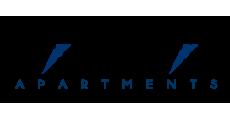 Marion Park Apartments, LLC