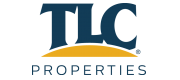 TLC Properties, apartment management