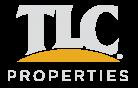 TLC Properties, Springfield, MO apartment management