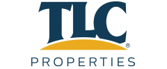TLC Properties, property management company