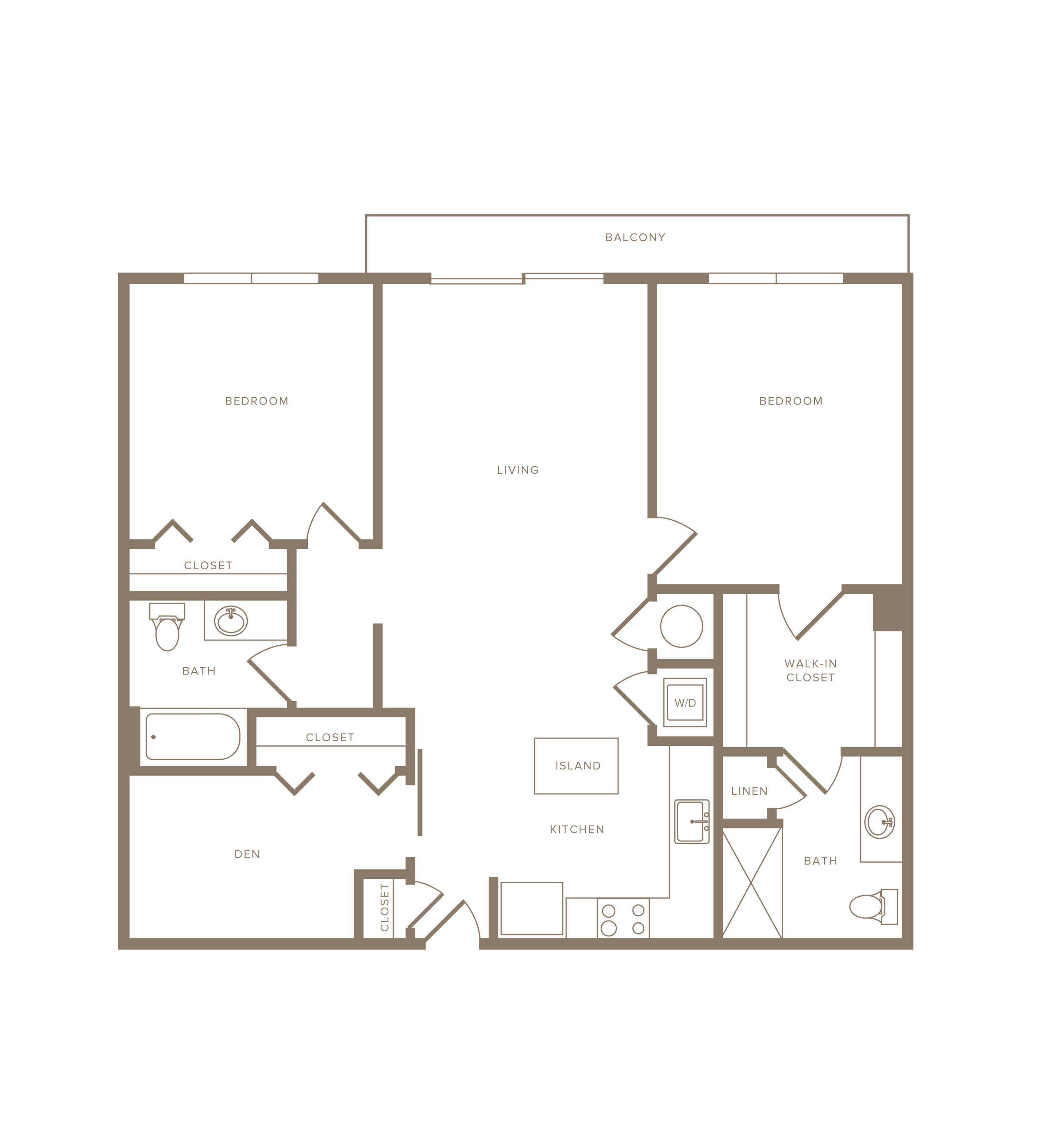 2 bedroom floor plans awesome tiny house floor plans bedroom with