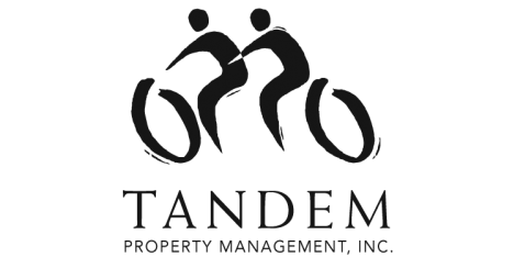 Tandem Property Management Inc.