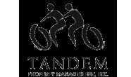 Tandem Property Management, Inc.
