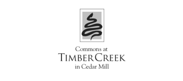 Timber Creek Apartments