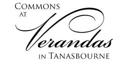 Commons at Verandas