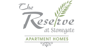 Reserve at Stonegate