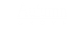 Autumn Grove Apartments Logo