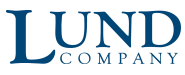 Corporate Logo | Papillion Apartments | Huntington Park