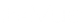 Property Logo | Bellevue Apartments | The Vue