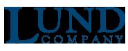 Corporate Logo | Bellevue Apartments | The Vue