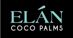 Elan Coco Palms