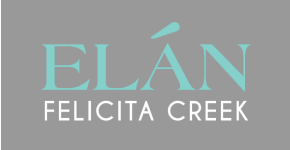Elan Felicita Creek