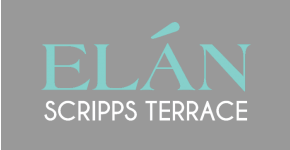 Elan Scripps Terrace