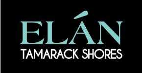Elan Tamarack Shores