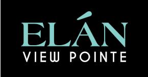 Elan View Pointe