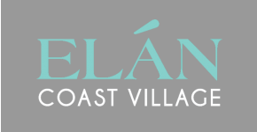 Elan Coast Village